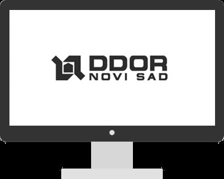 tv_ddor